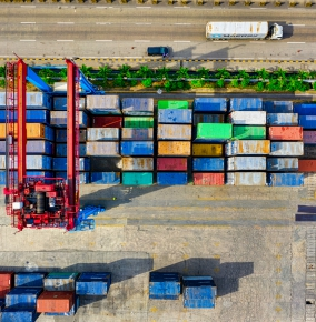 aerial-view-of-containers-2231742 (1)