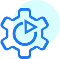 MARTECH-icon