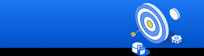 data-tech-banner.png
