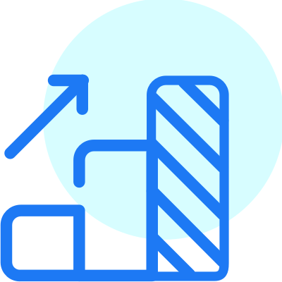 homepage-icon-1.png