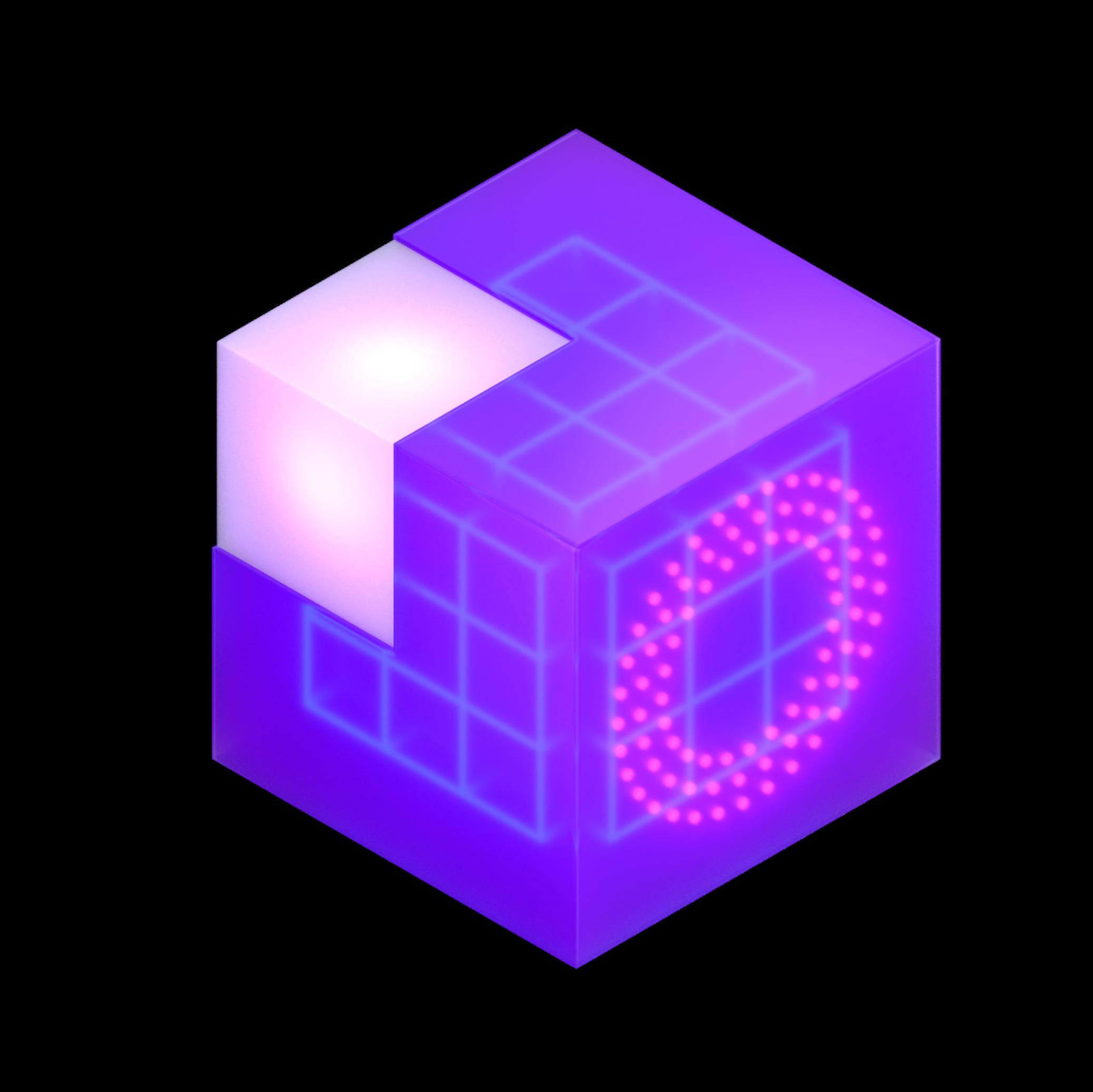 cubeEasy@2x