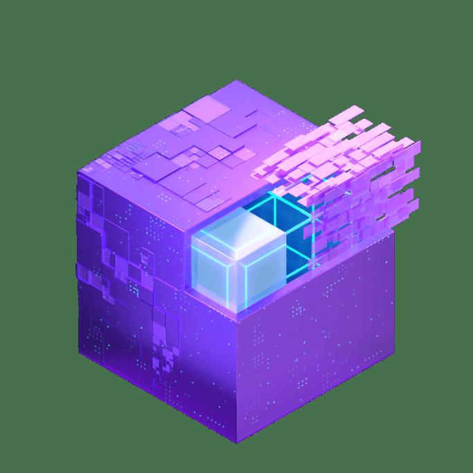 cubeIntel-1