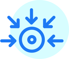 big-data-tech-icon-1