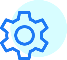big-data-tech-icon-3