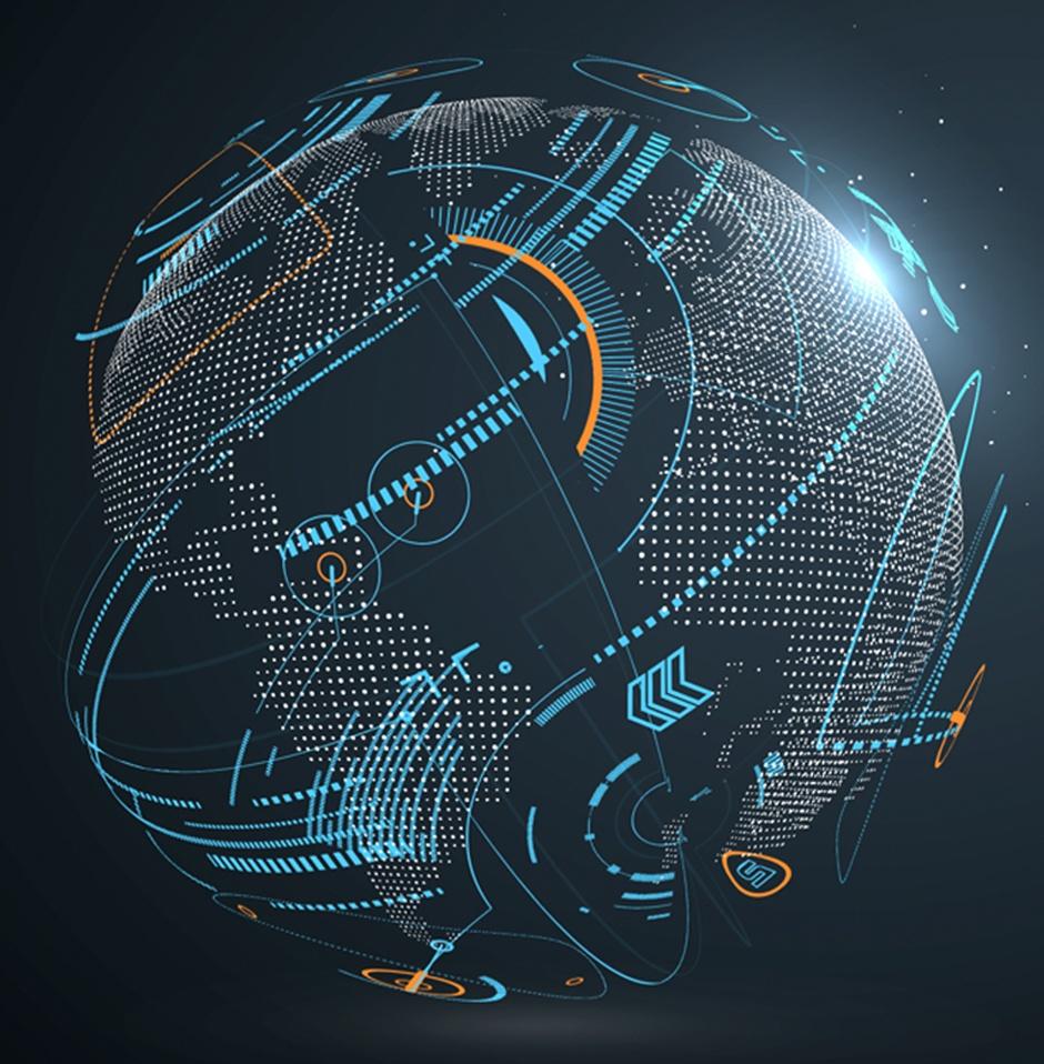 data-intelligence
