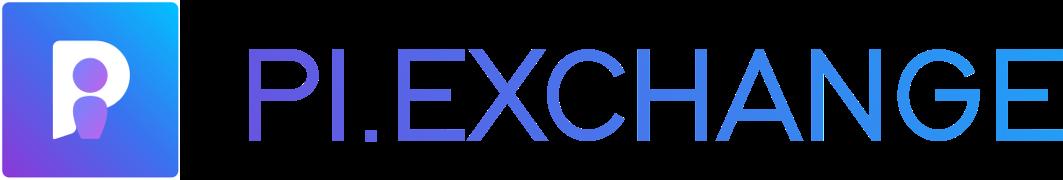 pi-logo