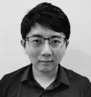 Chensin_Profile3-1