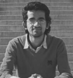 Asad Enver